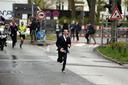 Hamburg-Marathon3695.jpg