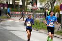 Hamburg-Marathon3703.jpg