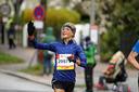 Hamburg-Marathon3707.jpg