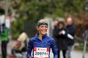 Hamburg-Marathon3711.jpg