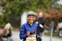 Hamburg-Marathon3712.jpg