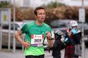 Hamburg-Marathon3716.jpg