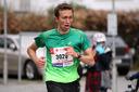 Hamburg-Marathon3717.jpg
