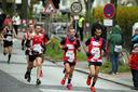 Hamburg-Marathon3720.jpg
