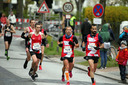 Hamburg-Marathon3722.jpg