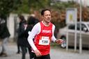 Hamburg-Marathon3727.jpg