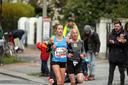Hamburg-Marathon3731.jpg