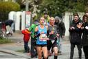 Hamburg-Marathon3732.jpg