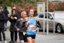 Hamburg-Marathon3734.jpg