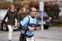 Hamburg-Marathon3742.jpg