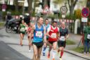 Hamburg-Marathon3746.jpg