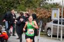 Hamburg-Marathon3748.jpg