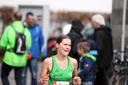 Hamburg-Marathon3749.jpg