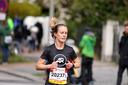 Hamburg-Marathon3754.jpg