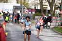 Hamburg-Marathon3765.jpg