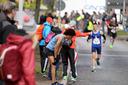 Hamburg-Marathon3767.jpg