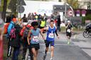 Hamburg-Marathon3768.jpg