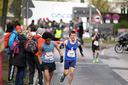 Hamburg-Marathon3769.jpg