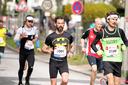 Hamburg-Marathon3775.jpg