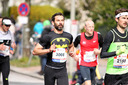 Hamburg-Marathon3776.jpg