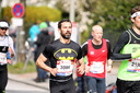 Hamburg-Marathon3777.jpg