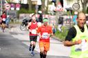Hamburg-Marathon3779.jpg