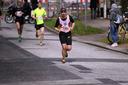 Hamburg-Marathon3788.jpg