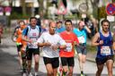 Hamburg-Marathon3789.jpg
