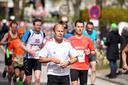 Hamburg-Marathon3791.jpg