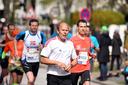 Hamburg-Marathon3793.jpg