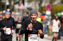 Hamburg-Marathon3807.jpg