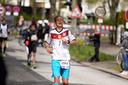Hamburg-Marathon3815.jpg