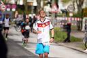 Hamburg-Marathon3817.jpg