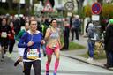 Hamburg-Marathon3828.jpg