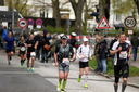 Hamburg-Marathon3834.jpg