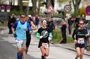 Hamburg-Marathon3843.jpg