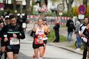 Hamburg-Marathon3844.jpg