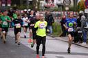 Hamburg-Marathon3859.jpg