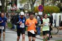 Hamburg-Marathon3863.jpg