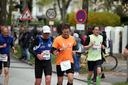 Hamburg-Marathon3864.jpg