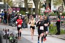 Hamburg-Marathon3868.jpg