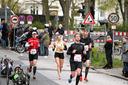 Hamburg-Marathon3869.jpg