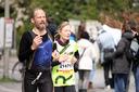 Hamburg-Marathon3883.jpg