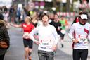Hamburg-Marathon3890.jpg