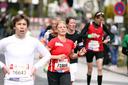 Hamburg-Marathon3891.jpg