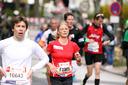 Hamburg-Marathon3892.jpg