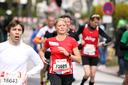 Hamburg-Marathon3893.jpg