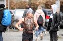 Hamburg-Marathon3896.jpg