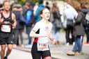 Hamburg-Marathon3898.jpg