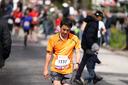 Hamburg-Marathon3906.jpg